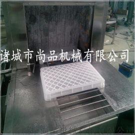 塑料筐洗筐机多用型 全自动专用周转筐洗筐机