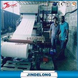 造纸机制浆设备厂家 全线生产