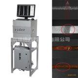 电缆、电缆护套,裸电线,管材,管件表面缺陷检测系统
