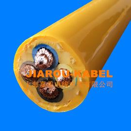 电动凿岩机电缆