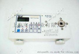 5N.m测试电批扭矩仪器哪家质量好