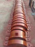 安慶鑫涌牌|固定管夾質量高工期快|D2三孔管夾