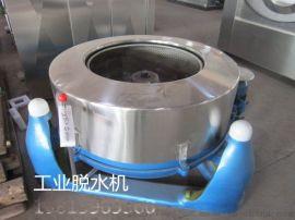 厂家直销SS753-800工业脱水机 不锈钢脱水机