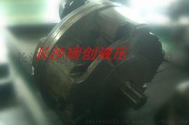长沙瑞创 INM4-800INM系列内五星液压马达