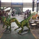 大型恐龙出租|机械恐龙制作|自贡恐龙厂家