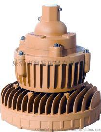 KHD340防爆LED高效节能灯