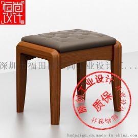 工业设计,产品设计,家具设计,外观设计,结构设计