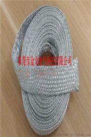 非标定制铜编织线 铜编织线厂家   铜编织线