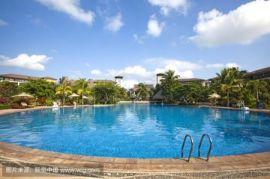 游泳池设备厂家,深圳游泳池设备公司,出厂价批发安装泳池设备