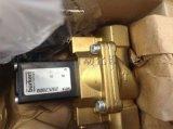 進口hengstler編碼器AC58/1214ES.71SBA莘默原裝進口