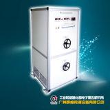 赛宝仪器|84XX系列感性负载多个电阻和可调电抗