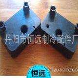硅胶密封条厂家,工业橡胶密封条制品价格,橡胶密封条定制加工型号