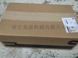 康明斯QSM11电脑板 3408501电脑板
