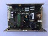 日钢JSW注塑机电源盒 现货供应 专业维修