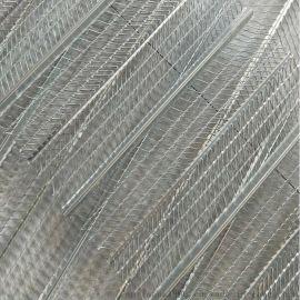 安平免拆空心内膜网厂家直供-3d钢丝网