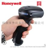 Honeywell霍尼韦尔二维蓝牙无线条码扫描枪