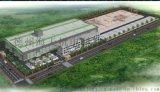 PC生产线 PC装配式建筑生产线 海天机电