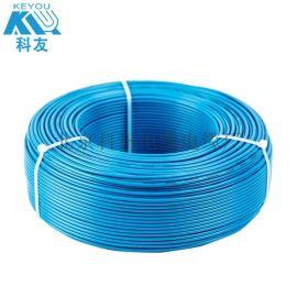 北京科讯线缆ZR-BV120电线及BV硬塑铜线