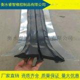 阜陽中埋式鋼邊橡膠止水帶安裝止水辦法