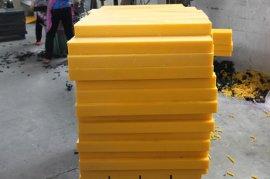 高分子聚乙烯耐磨板