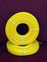 聚乙烯塑料管