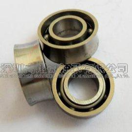 碳钢YOYO球  KK轴承(R188ZZ)