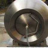 供應食品加工廠滾揉設備 不鏽鋼真空滾揉機