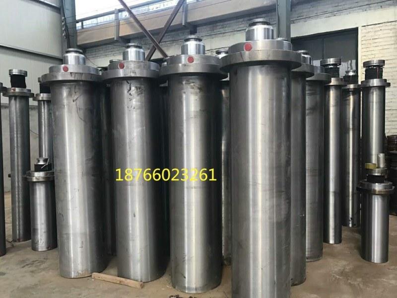 壓濾機液壓站配件 、液壓閥