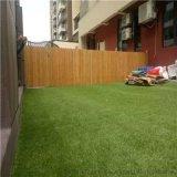 德州人造草坪廠,工地圍擋草坪,景觀綠化草坪