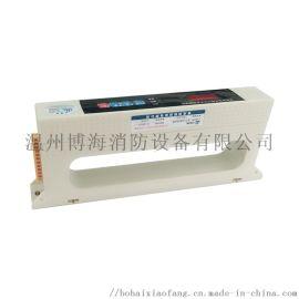 剩余电流探电气火灾监控器测器组合式BHJK-Z22