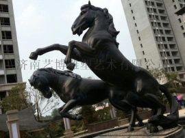 上海厂家 不锈钢 佛像 铸铜玻璃钢城市园林雕塑