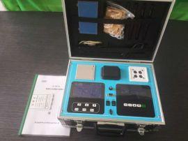 LB-CNP(B) 多参数水质检测仪,可做四合一