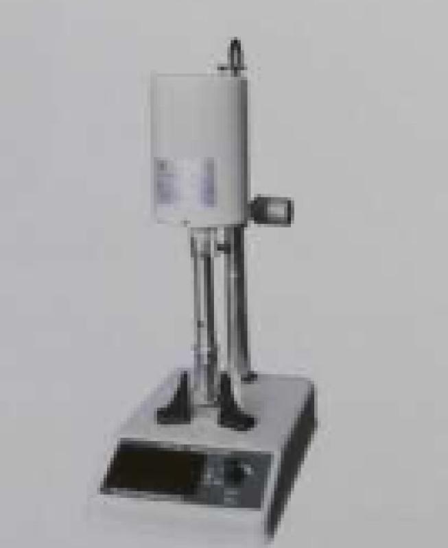 电动搅拌器,JJ-6A数显恒温六联电动搅拌器,