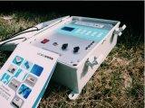 廠家直銷LB-ZXF在線式 射粉塵檢測儀