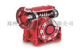 蜗轮蜗杆减速机RV减速机RV蜗轮减速机, 迈传减速机