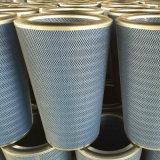 供應高標準玻璃纖維濾芯、玻璃纖維濾芯供應