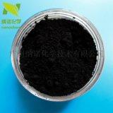 氮化钛TiN、高纯纳米氮化钛、喷涂陶瓷材料