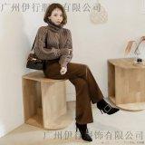 品牌女装 梦妮莎 Meneser北京大红门服装批发尾货库存 怎么样可以搞到服装厂尾货 广州女装品牌尾货加盟
