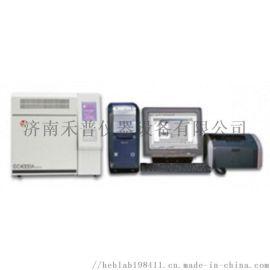 GC-4000A系列气相色谱仪