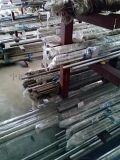 Inconel 600电阻率