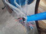 MHYA32礦用電纜