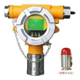 在线式苯探测器LB-E-C6H6