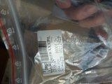 莘默張工專業銷售DOLD繼電器AD5998 AC50/60HZ 115V