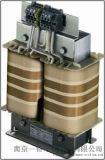 供应VNBS08/VNBS10医用隔离变压器