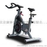 天津商用健身房配置英派斯PS300動感單車怎麼樣
