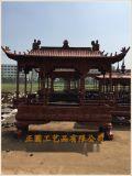 温州长方形香炉厂家,佛教香炉生产厂家