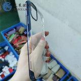 TPU电镀壳激光镭雕机,电镀手机壳旋转激光镭雕机