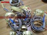 華熱是家集研發、設計、生產,加熱圈  熱電偶的公司