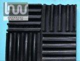 廠家直銷華威JGD-D型橡膠隔振墊耐酸鹼