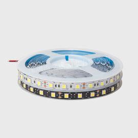 DC12V灯条   5050灯条  自然白灯带